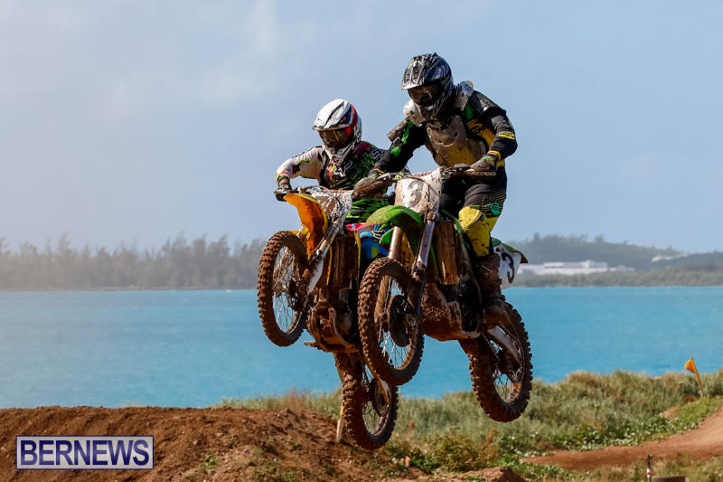 Motocross-Bermuda-October-15-2017_6697