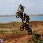 Motocross Bermuda, October 15 2017_6699