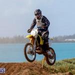 Motocross Bermuda, October 15 2017_6700