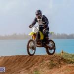 Motocross Bermuda, October 15 2017_6701