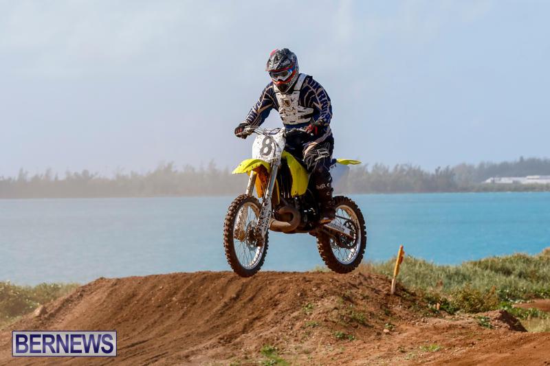 Motocross-Bermuda-October-15-2017_6701