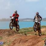 Motocross Bermuda, October 15 2017_6703