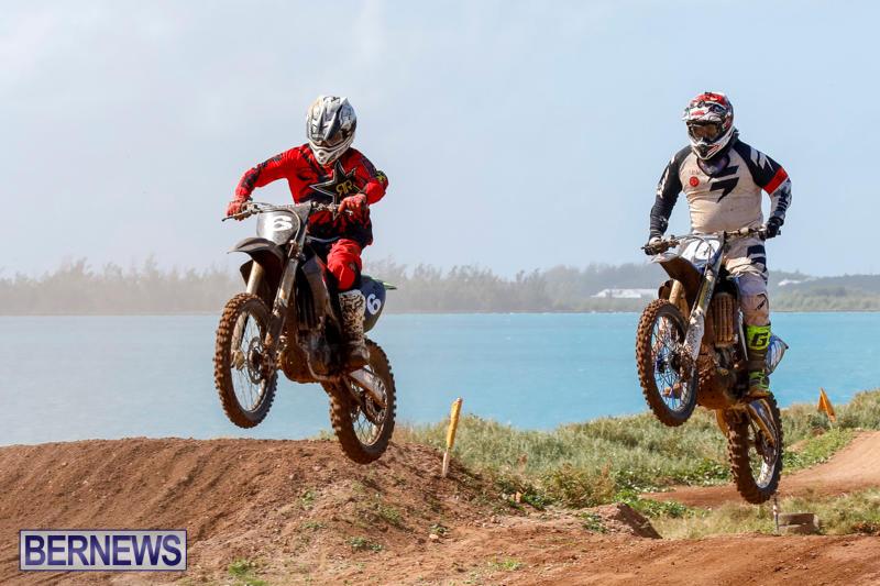 Motocross-Bermuda-October-15-2017_6704