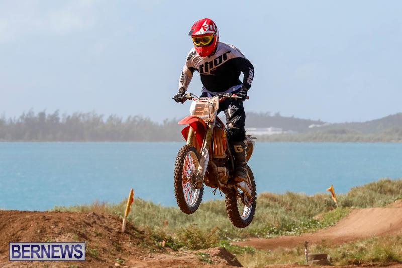 Motocross-Bermuda-October-15-2017_6708
