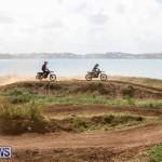 Motocross Bermuda, October 15 2017_6711