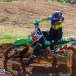 Motocross Bermuda, October 15 2017_6712