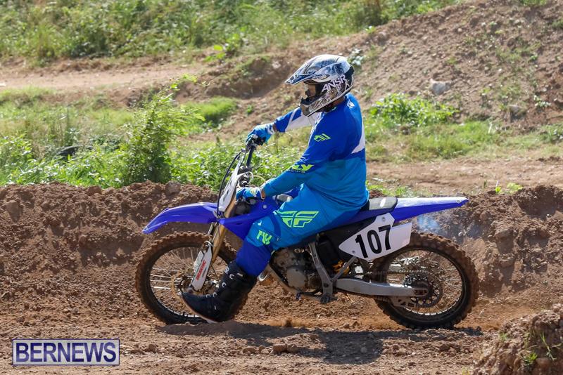 Motocross-Bermuda-October-15-2017_6716