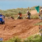 Motocross Bermuda, October 15 2017_6720