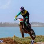 Motocross Bermuda, October 15 2017_6727