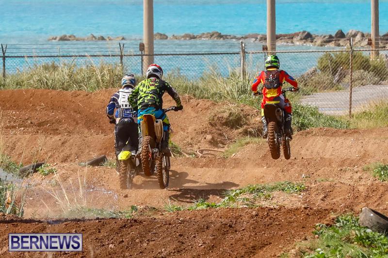 Motocross-Bermuda-October-15-2017_6732