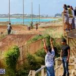 Motocross Bermuda, October 15 2017_6734