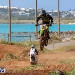 Motocross Bermuda, October 15 2017_6735