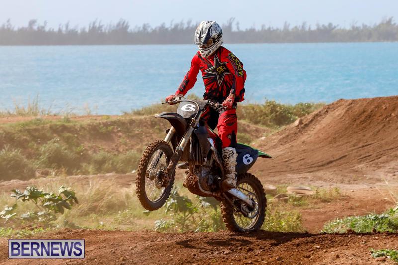 Motocross-Bermuda-October-15-2017_6757