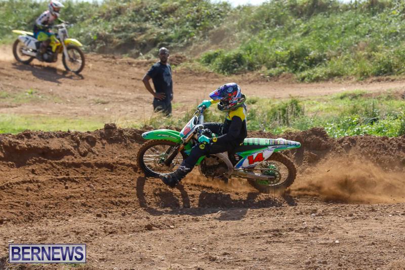 Motocross-Bermuda-October-15-2017_6759