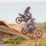 Motocross Bermuda, October 15 2017_6768