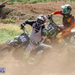 Motocross Bermuda, October 15 2017_6795