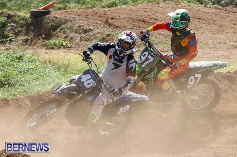 Motocross-Bermuda-October-15-2017_6795
