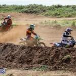 Motocross Bermuda, October 15 2017_6802