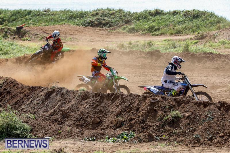 Motocross-Bermuda-October-15-2017_6802