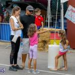 Mount Saint Agnes Bazaar Country Fair Bermuda, October 14 2017_6334