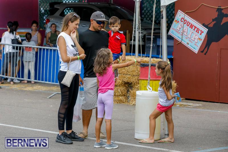 Mount-Saint-Agnes-Bazaar-Country-Fair-Bermuda-October-14-2017_6334