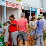 Mount Saint Agnes Bazaar Country Fair Bermuda, October 14 2017_6337