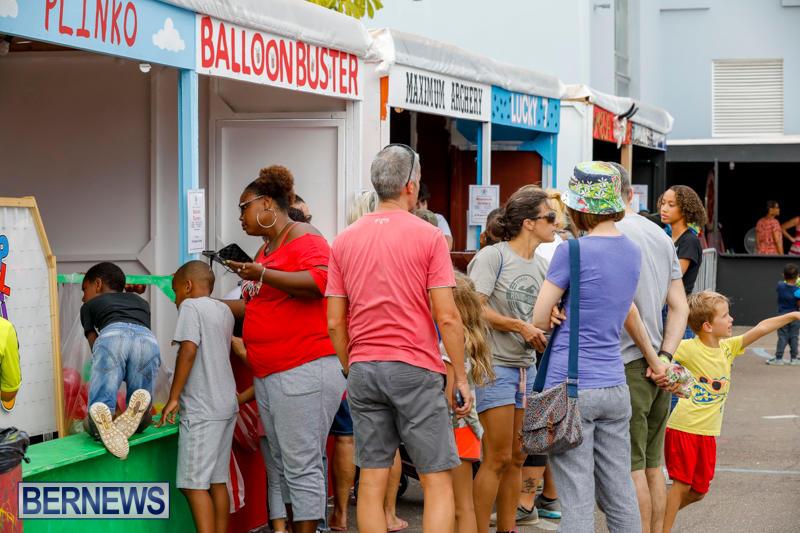 Mount-Saint-Agnes-Bazaar-Country-Fair-Bermuda-October-14-2017_6337