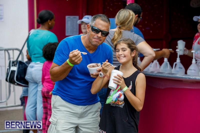 Mount-Saint-Agnes-Bazaar-Country-Fair-Bermuda-October-14-2017_6338