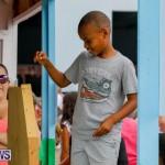 Mount Saint Agnes Bazaar Country Fair Bermuda, October 14 2017_6340