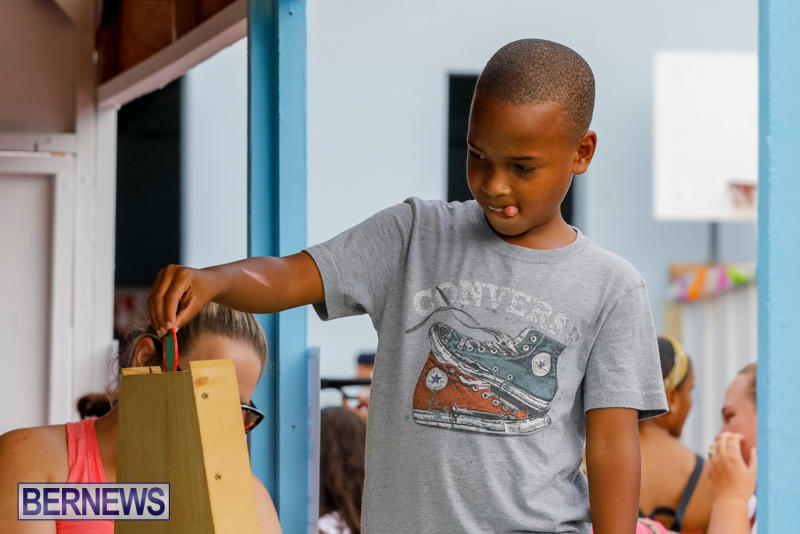 Mount-Saint-Agnes-Bazaar-Country-Fair-Bermuda-October-14-2017_6341