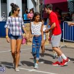 Mount Saint Agnes Bazaar Country Fair Bermuda, October 14 2017_6349