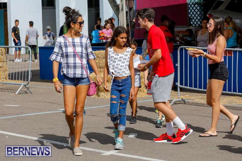 Mount-Saint-Agnes-Bazaar-Country-Fair-Bermuda-October-14-2017_6349