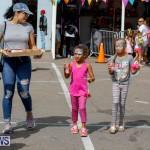 Mount Saint Agnes Bazaar Country Fair Bermuda, October 14 2017_6357