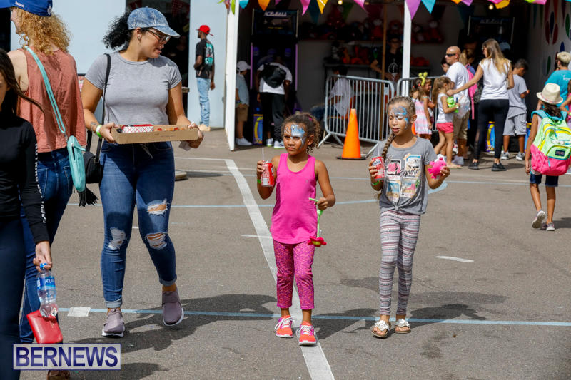 Mount-Saint-Agnes-Bazaar-Country-Fair-Bermuda-October-14-2017_6357