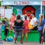 Mount Saint Agnes Bazaar Country Fair Bermuda, October 14 2017_6371