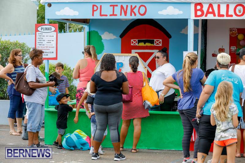 Mount-Saint-Agnes-Bazaar-Country-Fair-Bermuda-October-14-2017_6371