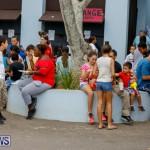Mount Saint Agnes Bazaar Country Fair Bermuda, October 14 2017_6374