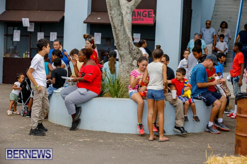 Mount-Saint-Agnes-Bazaar-Country-Fair-Bermuda-October-14-2017_6374