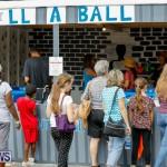 Mount Saint Agnes Bazaar Country Fair Bermuda, October 14 2017_6377