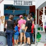 Mount Saint Agnes Bazaar Country Fair Bermuda, October 14 2017_6385