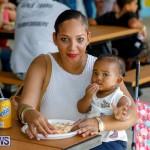 Mount Saint Agnes Bazaar Country Fair Bermuda, October 14 2017_6404