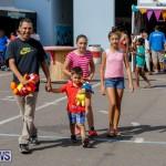 Mount Saint Agnes Bazaar Country Fair Bermuda, October 14 2017_6417