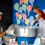 Mount Saint Agnes Bazaar Country Fair Bermuda, October 14 2017_6428