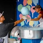 Mount Saint Agnes Bazaar Country Fair Bermuda, October 14 2017_6430