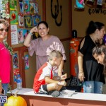 Mount Saint Agnes Bazaar Country Fair Bermuda, October 14 2017_6454