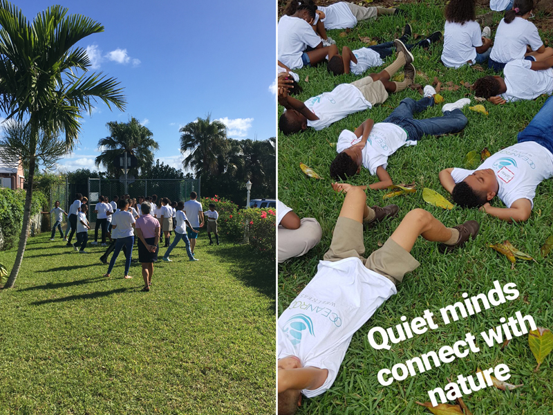 OceanRock Wellness Bermuda October 2 2017 (12)