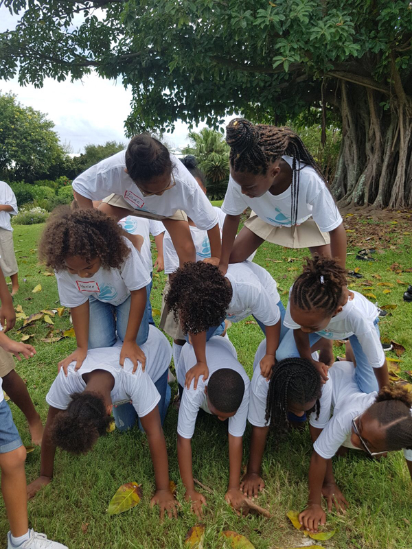 OceanRock Wellness Bermuda October 2 2017 (5)