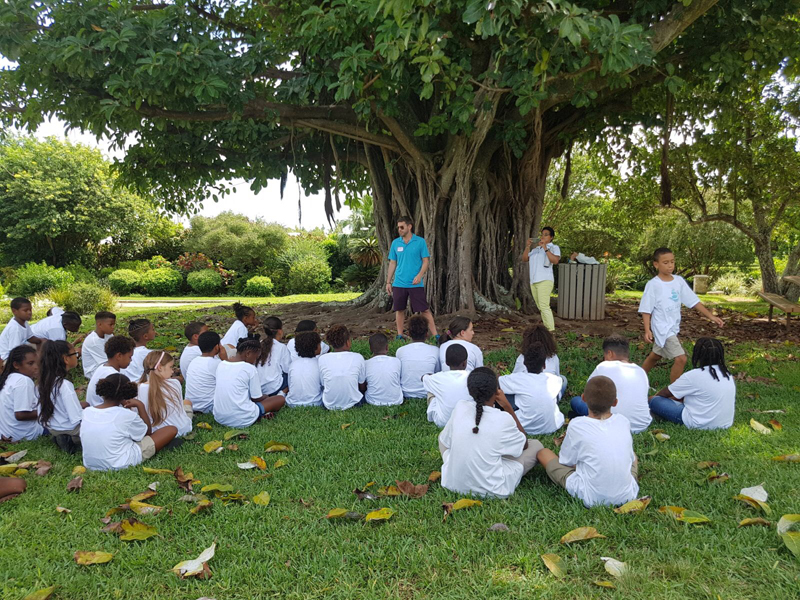 OceanRock Wellness Bermuda October 2 2017 (6)