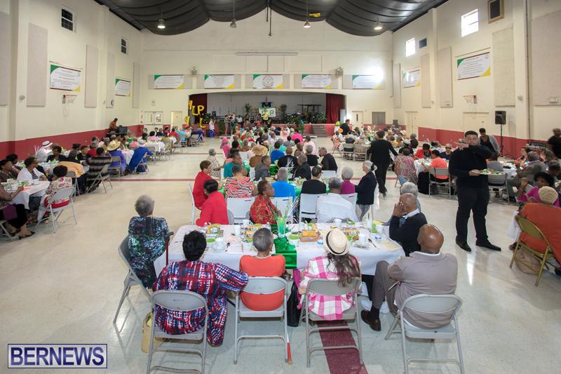 PLP Seniors Tea Bermuda Oct 29 2017 (19)