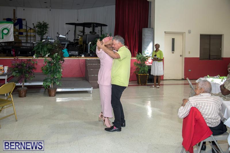 PLP Seniors Tea Bermuda Oct 29 2017 (5)